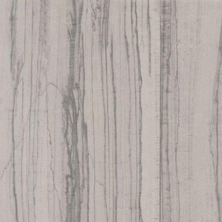 Világos szürkés zingana mintás öntapadós tapéta a Dekoráció Webáruházban