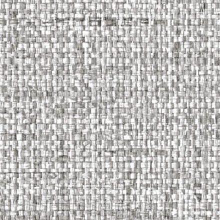 Szürke zsákszövet mintás öntapadós tapéta a Dekoráció Webáruházban