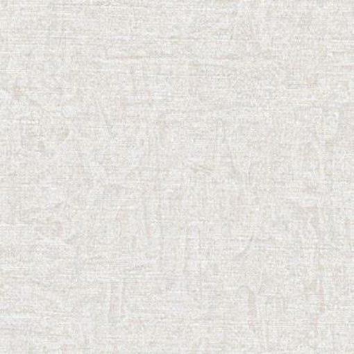 Capiton antique beige öntapadós tapéta a Dekoráció Webáruházban