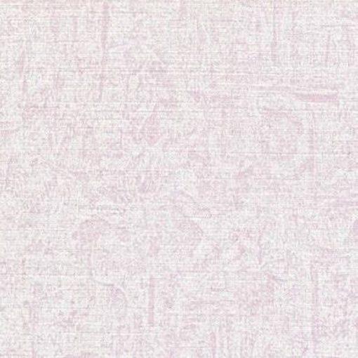 Capiton antique pink öntapadós tapéta a Dekoráció Webáruházban