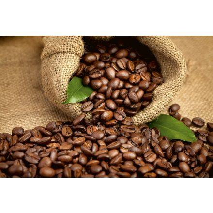 Kávészemek, poszter tapéta 375*250 cm