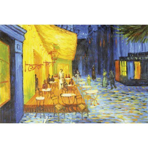Festmény, poszter tapéta 375*250 cm