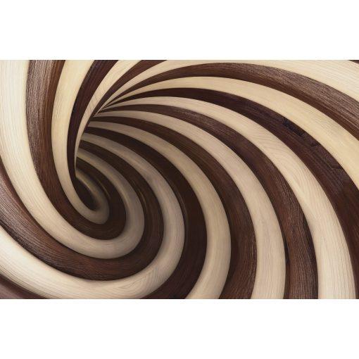 Tejes csoki, poszter tapéta 375*250 cm