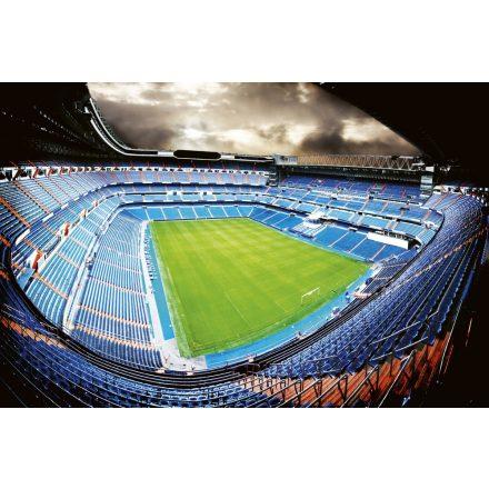 Foci stadion, poszter tapéta 375*250 cm