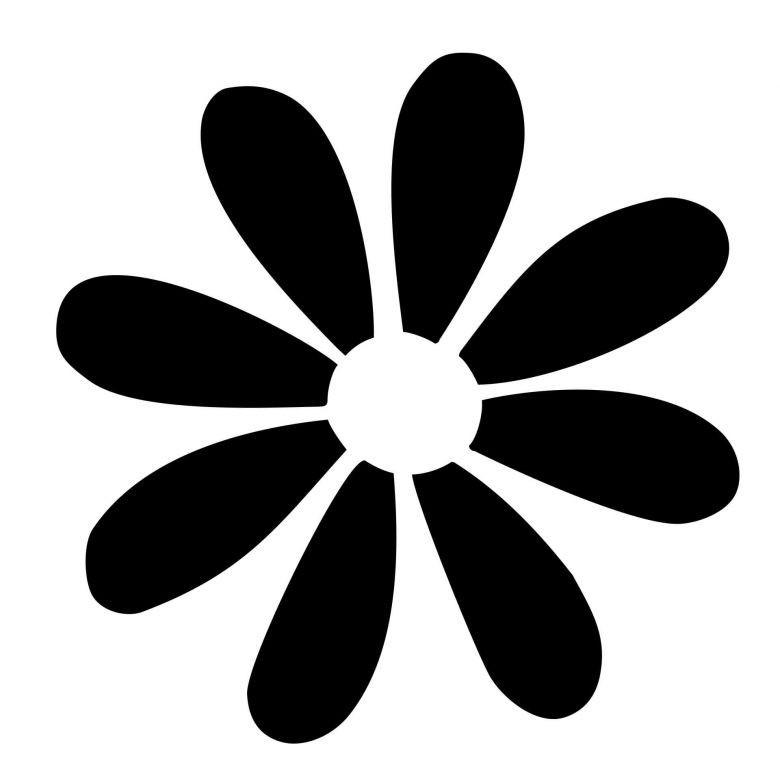 Virág, autómatrica