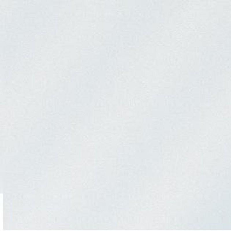 Homokfúvott öntapadós üvegfólia 45 cm széles