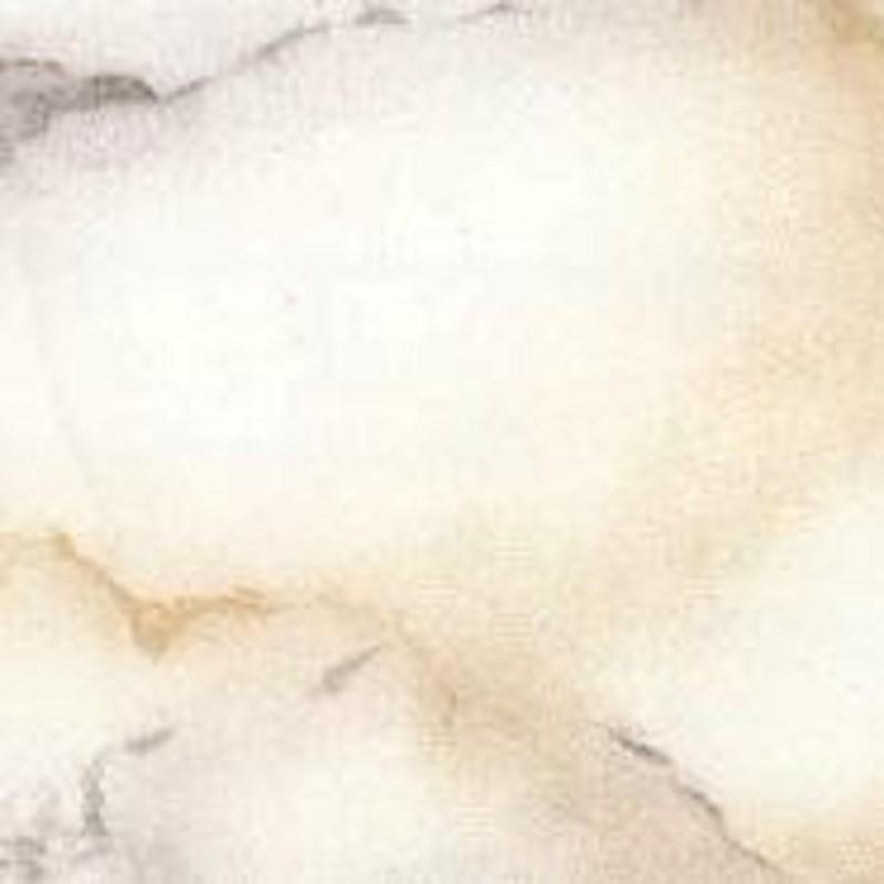 Világos bézs carrarai márvány mintás öntapadós tapéta 45cm x 15m