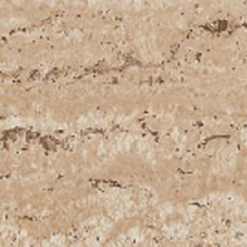 Mészkőminta márvány mintás öntapadós tapéta 67,5cm x 15m