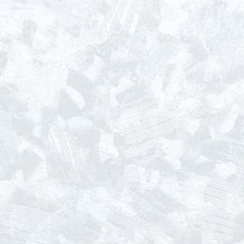 Zúzmara öntapadós üvegfólia 45 cm széles