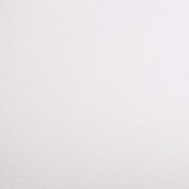 Tejüveg mintás sztatikus üvegfólia