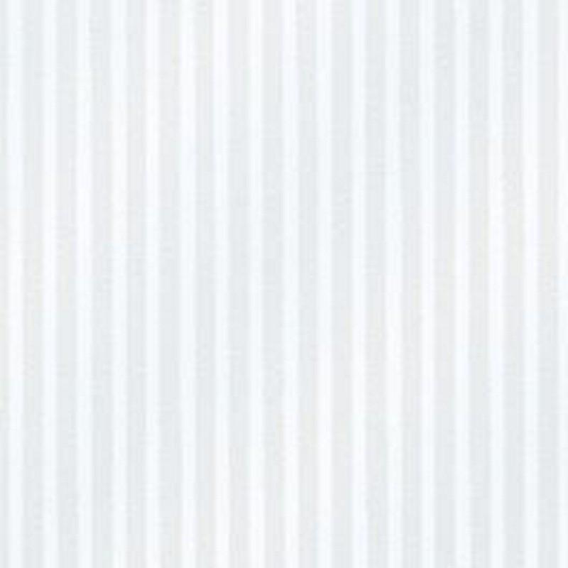 Csíkos öntapadós üvegfólia 67,5 cm széles