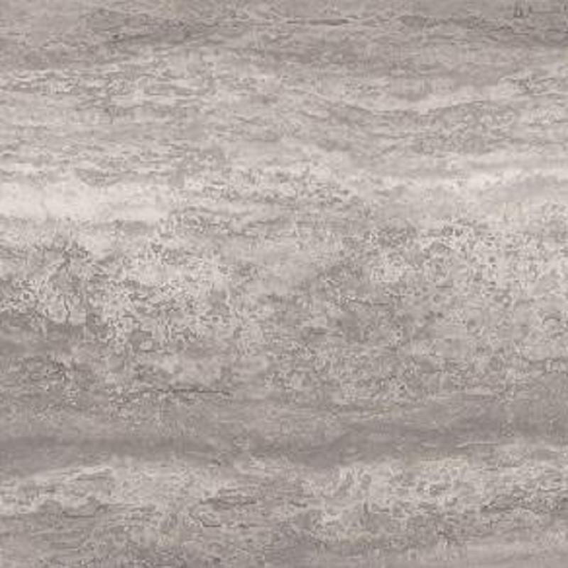 Betonminta márvány mintás öntapadós tapéta 67,5cm x 15m