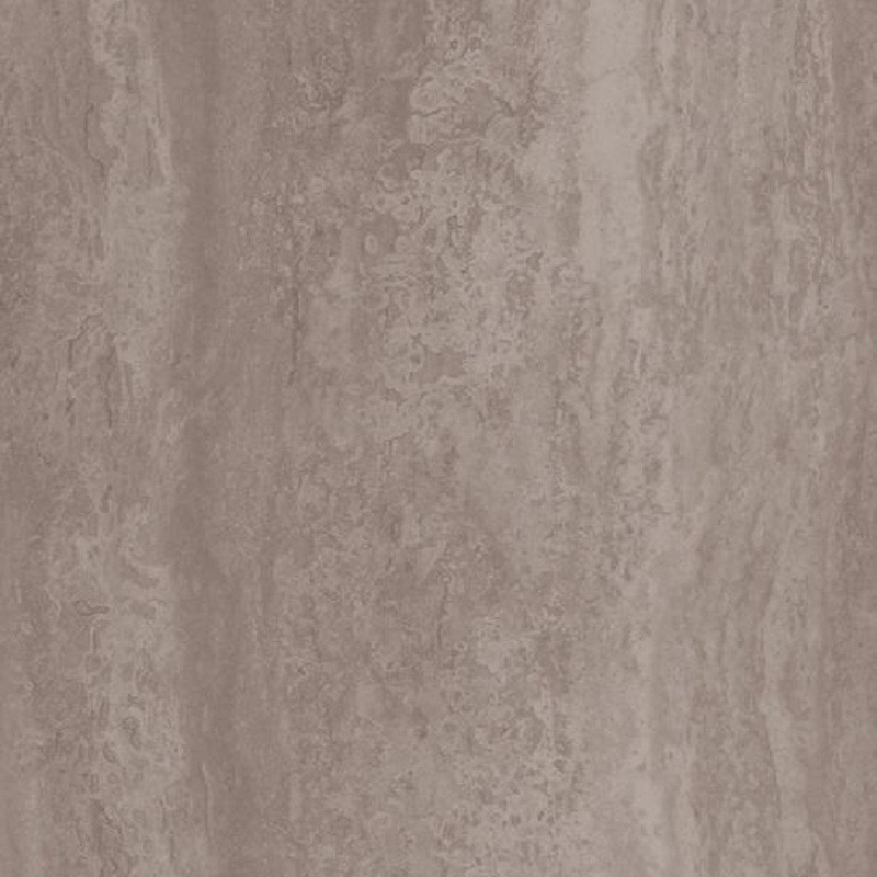 Szürkésbarna betonminta márvány mintás öntapadós tapéta 45cm x 15m