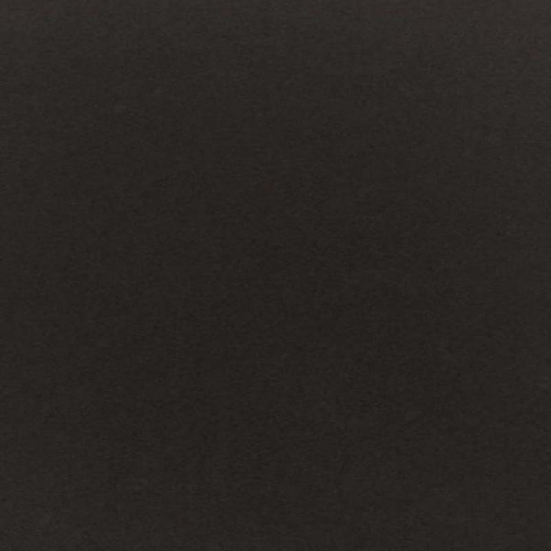 Fekete velúr öntapadós tapéta 45 cm x 1 méter