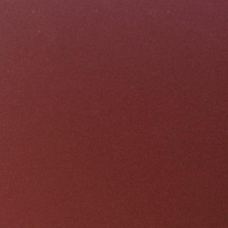 Bordó velúr öntapadós tapéta 45 cm x 1 méter