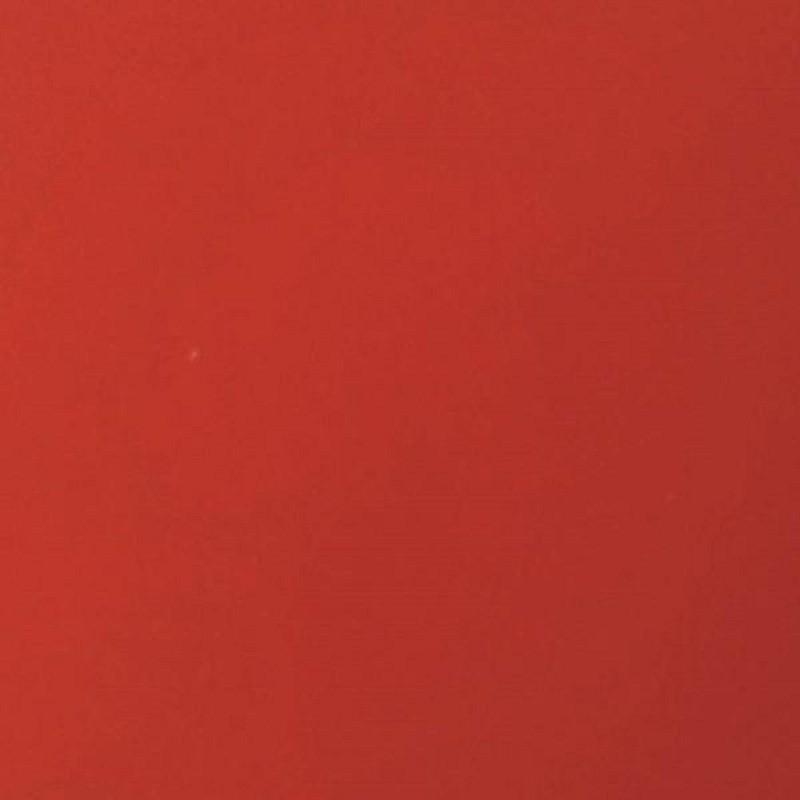 Piros velúr öntapadós tapéta 45 cm x 5 méter