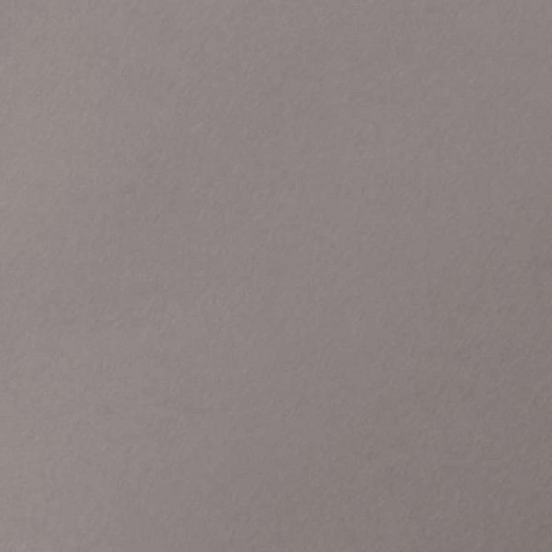 Szürke velúr öntapadós tapéta 45 cm x 5 méter