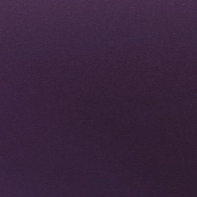 Kék velúr öntapadós tapéta 45 cm x 1 méter