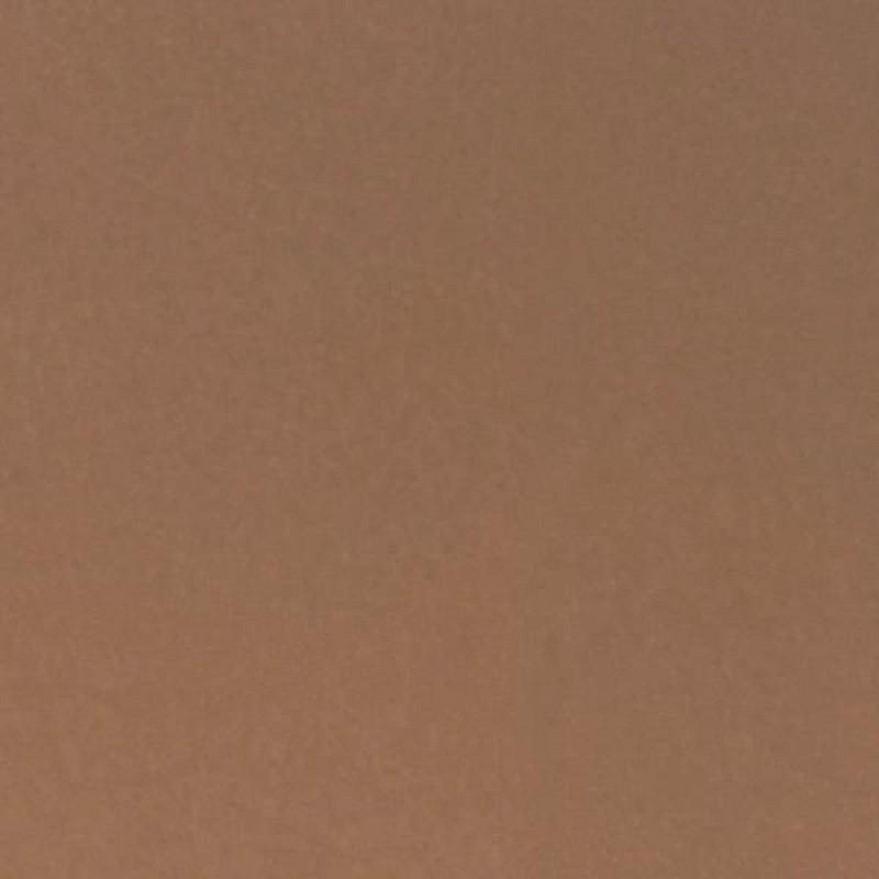 Barna velúr öntapadós tapéta 45 cm x 1 méter