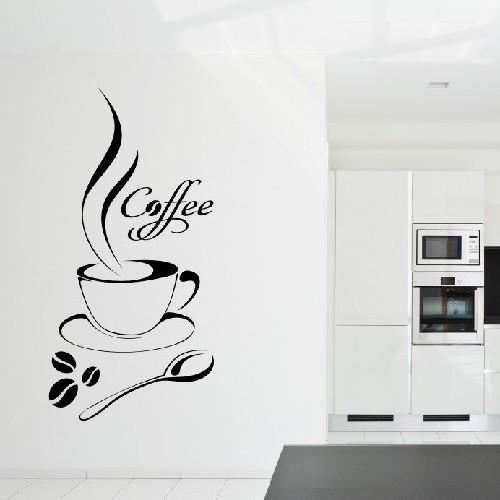 Coffee 100Sz x 200M cm