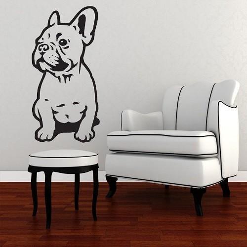 Bulldog 20Sz x 40M cm