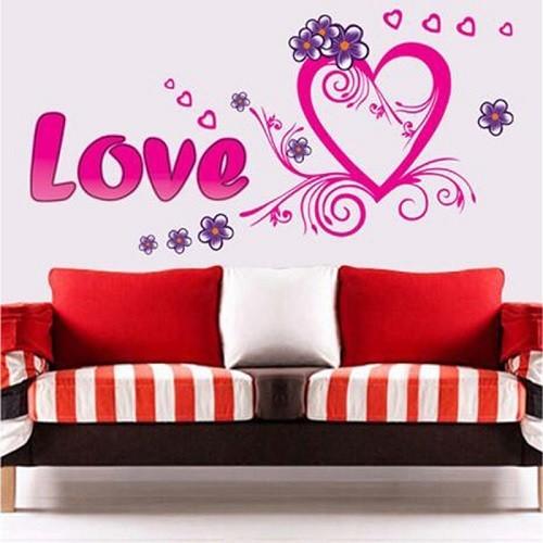 Love Falmatrica