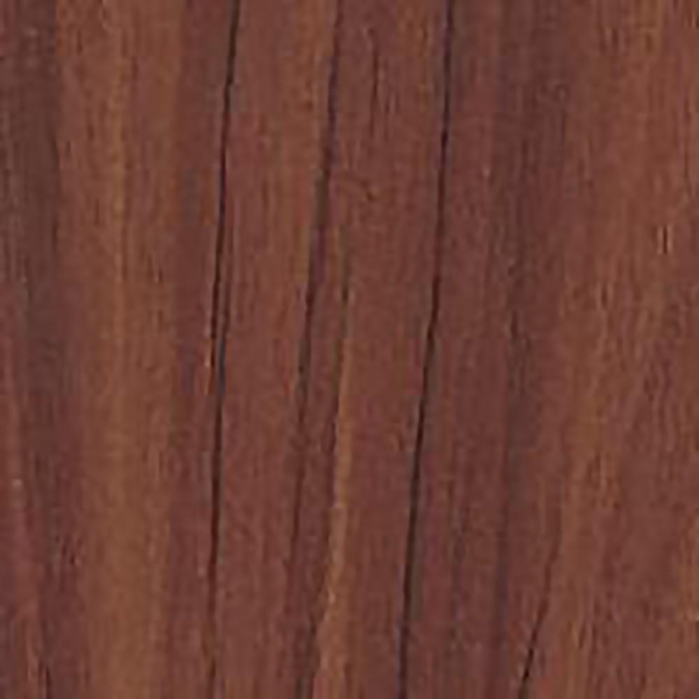 Világos mahagóni mintás öntapadós tapéta 90cm x 15m