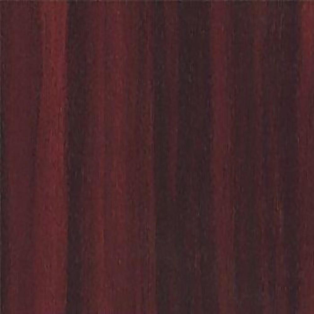 Mahagóni mintás öntapadós tapéta 90cm x 15m