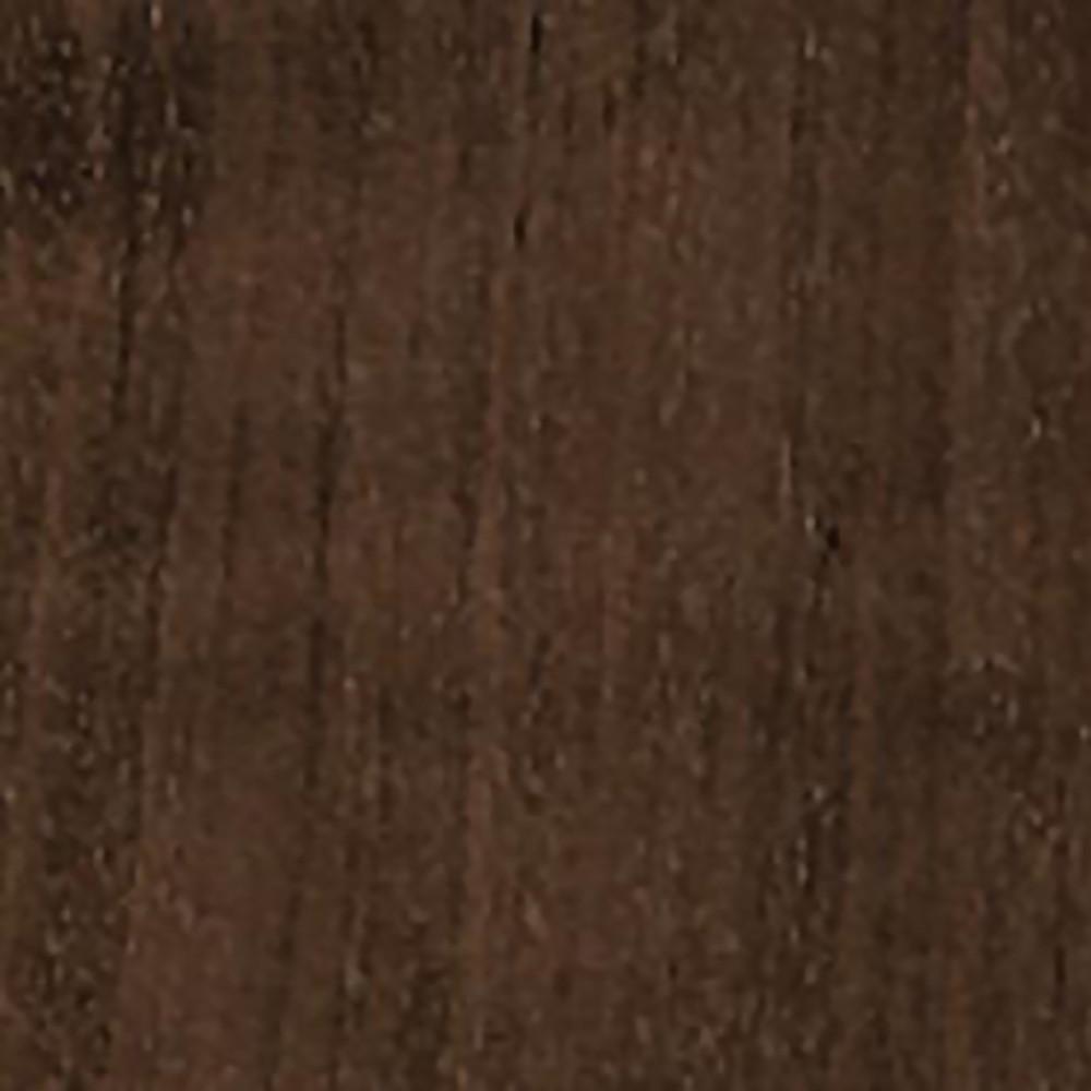 Égerfa mintás öntapadós tapéta 90cm x 15m