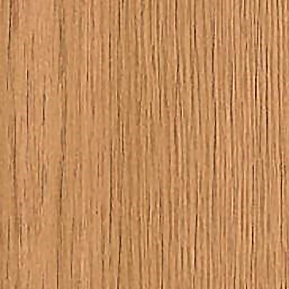 Világos tölgy mintás öntapadós tapéta 67,5cm x 15m