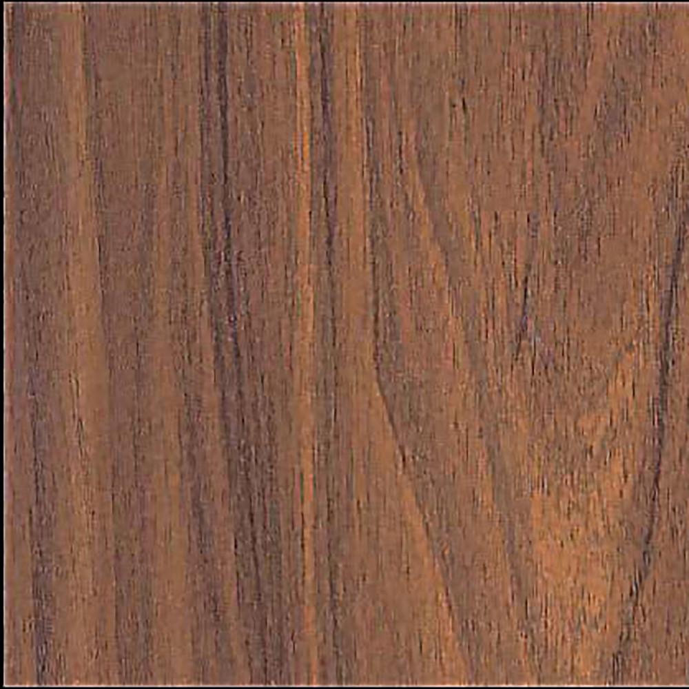 Diófa mintás öntapadós tapéta 45cm x 15m