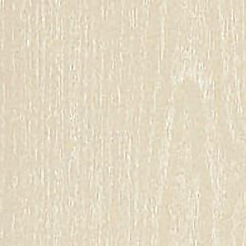 Fehér kőris mintás öntapadós tapéta 90cm x 15m