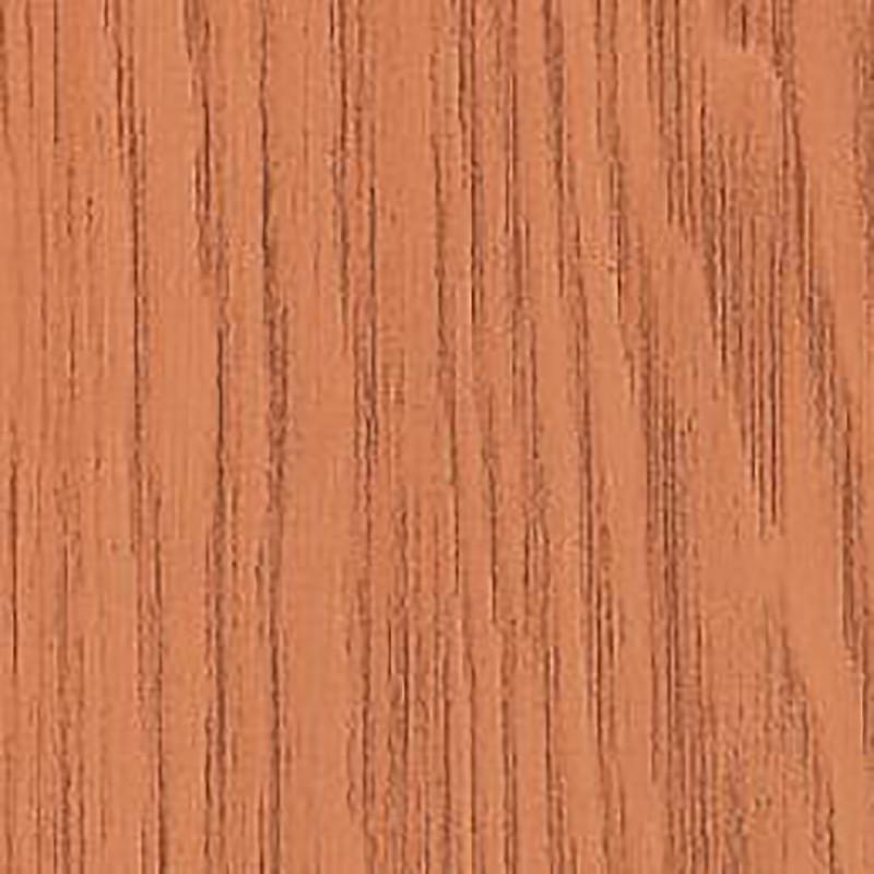 Közepes fenyő mintás öntapadós tapéta 90cm x 15m