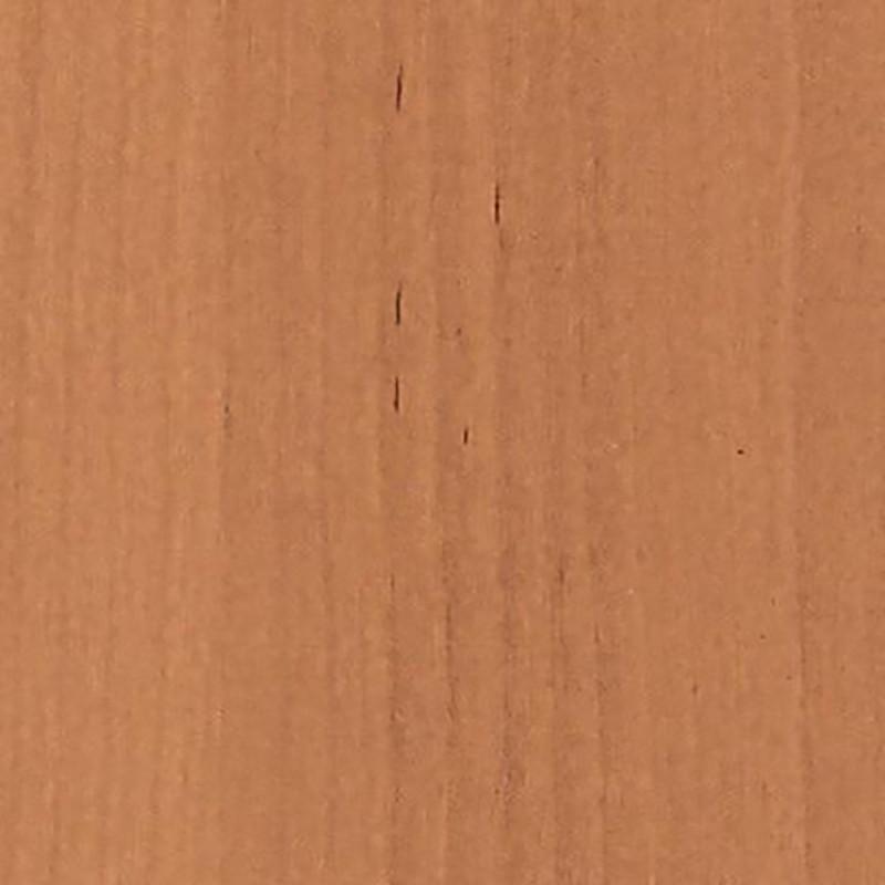 Közepes éger mintás öntapadós tapéta 90cm x 15m