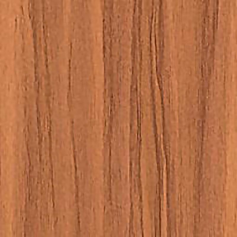 Világos cseresznye mintás öntapadós tapéta 90cm x 15m