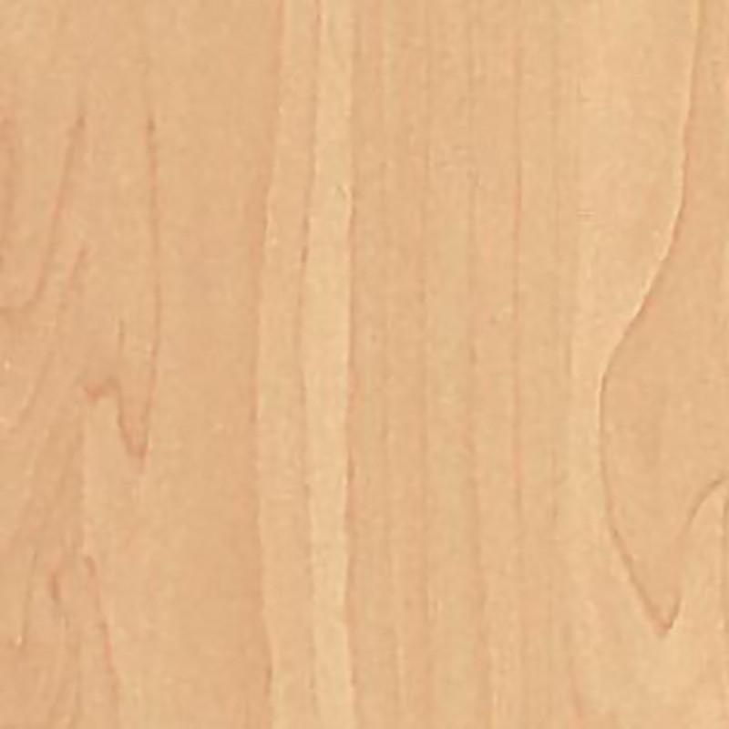 Világos nyírfa mintás öntapadós tapéta 90cm x 15m