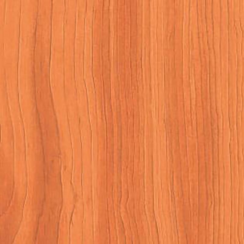 Közepes juhar mintás öntapadós tapéta 67,5cm x 15m