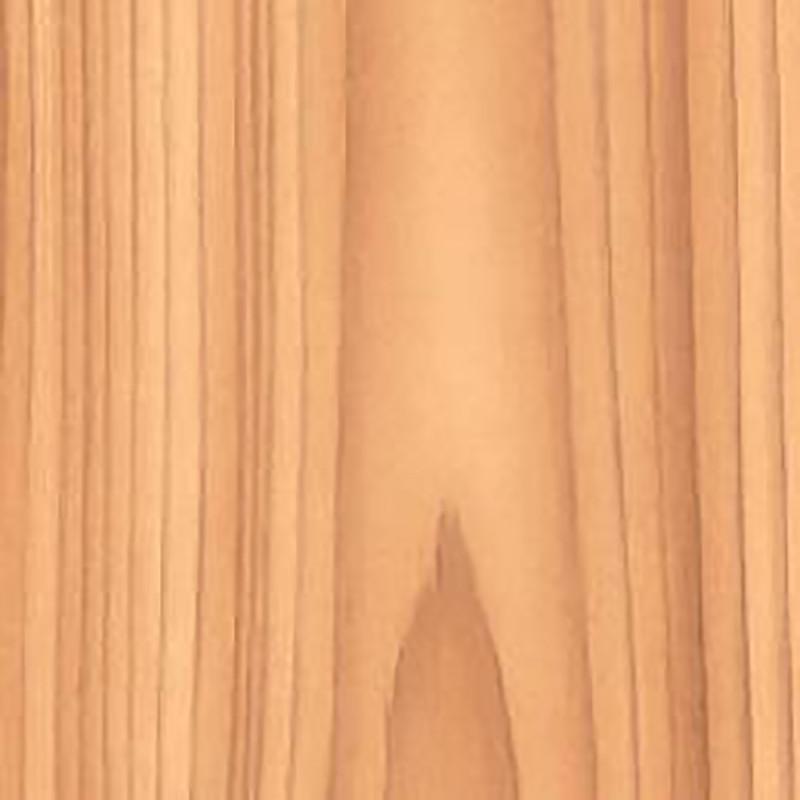 Fenyő mintás öntapadós tapéta 90cm x 15m