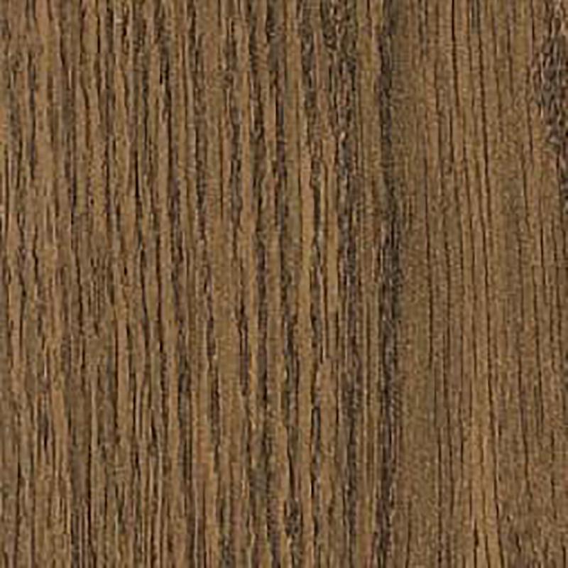 Erős tölgy mintás öntapadós tapéta 90cm x 15m