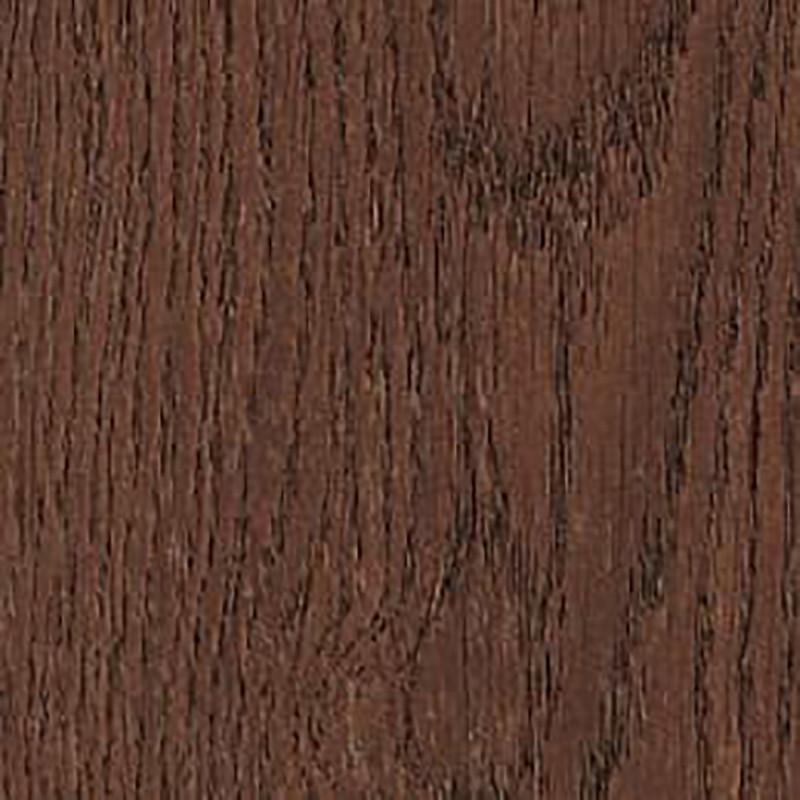 Vörös tölgy mintás öntapadós tapéta 90cm x 15m