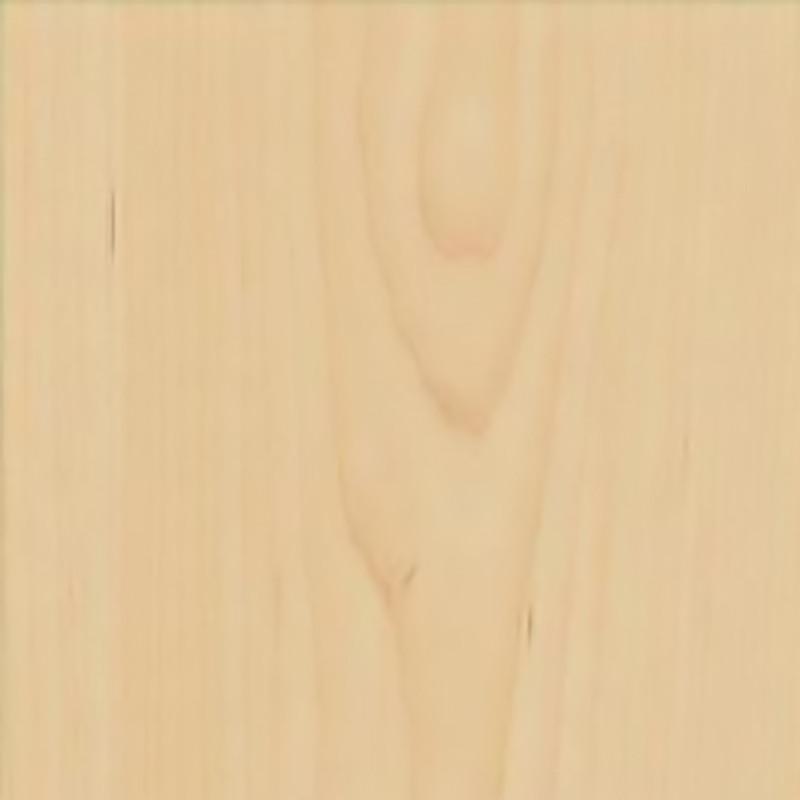 Juhar mintás öntapadós tapéta 90cm x 15m