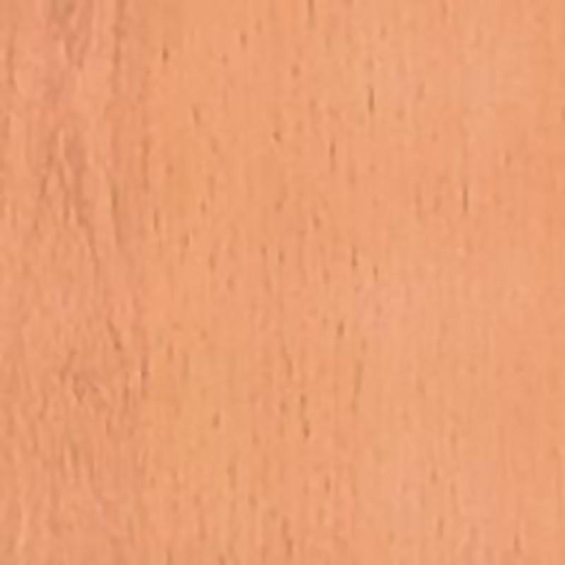 Deszkás bükk mintás öntapadós tapéta 45cm x 15m