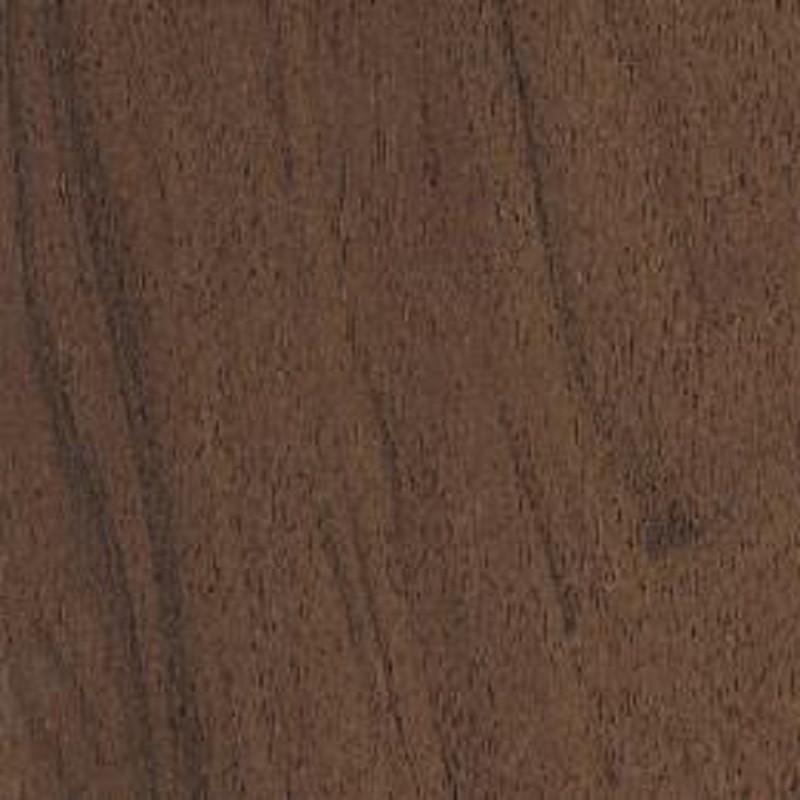 Sötét diófa mintás öntapadós tapéta 90cm x 15m
