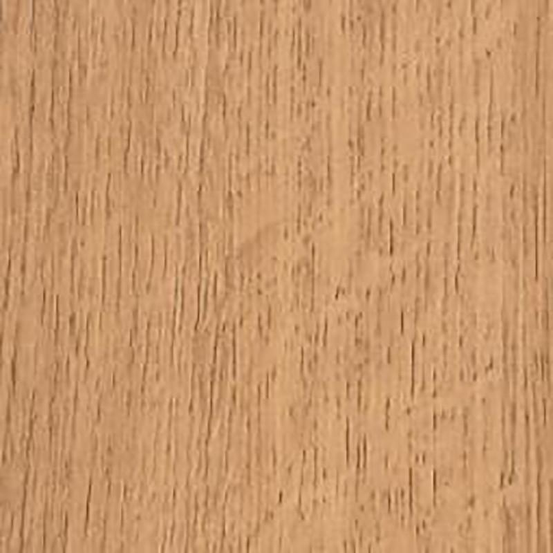 Világos deszkás tölgy mintás öntapadós tapéta 90cm x 15m