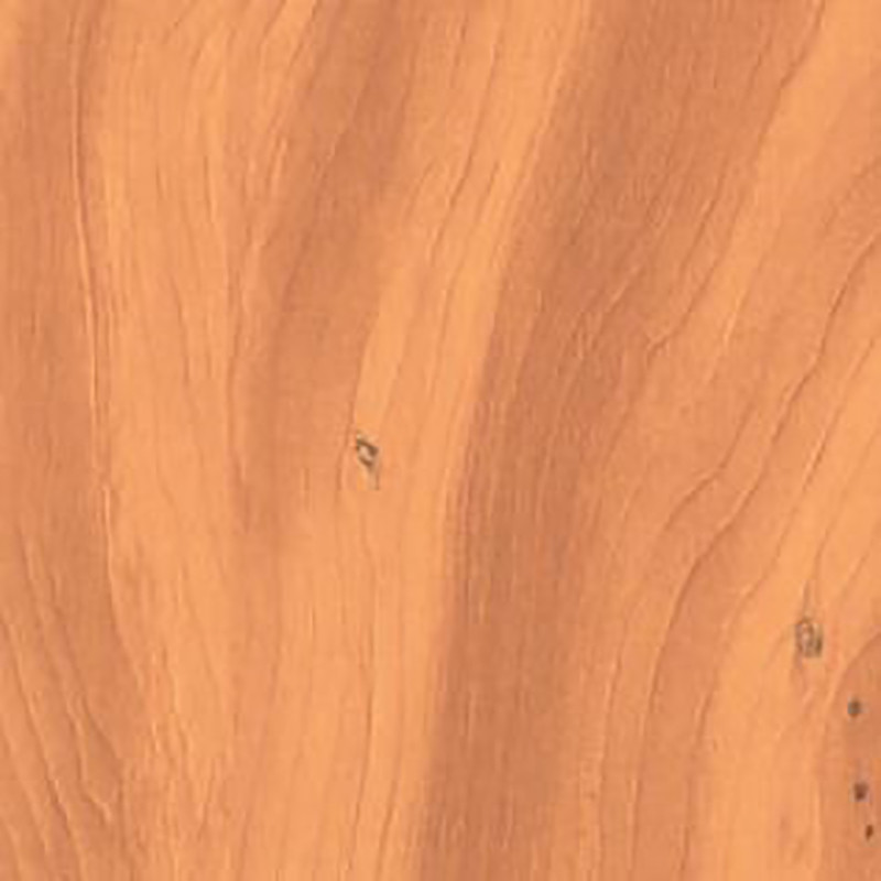 Világos juhar mintás öntapadós tapéta 90cm x 15m