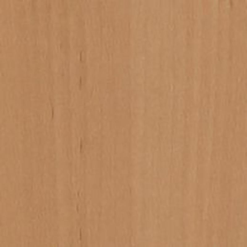 Világos körtefa mintás öntapadós tapéta 90cm x 15m