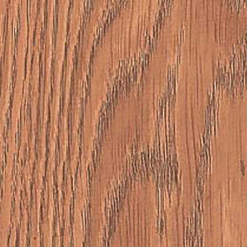 Natúr közepes tölgy mintás öntapadós tapéta 90cm x 15m