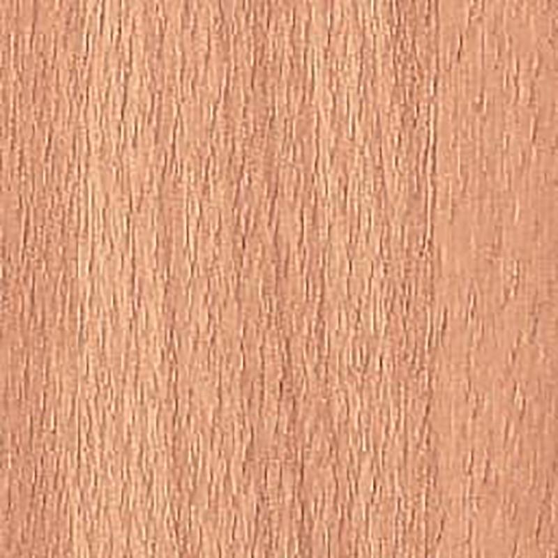 Natúr deszkás bükk mintás öntapadós tapéta 45cm x 15m