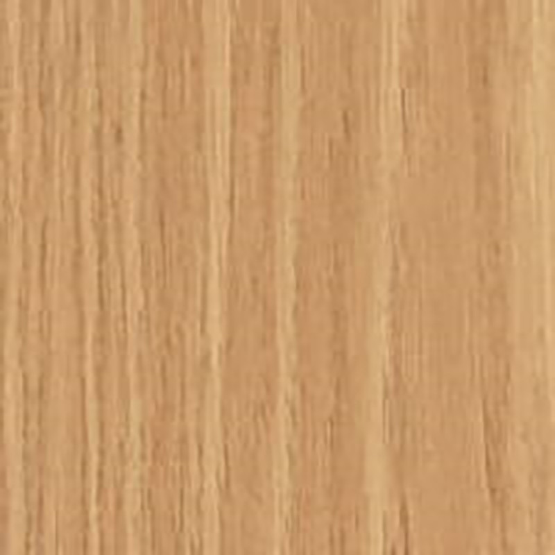 Rusztikus tölgy mintás öntapadós tapéta 90cm x 15m