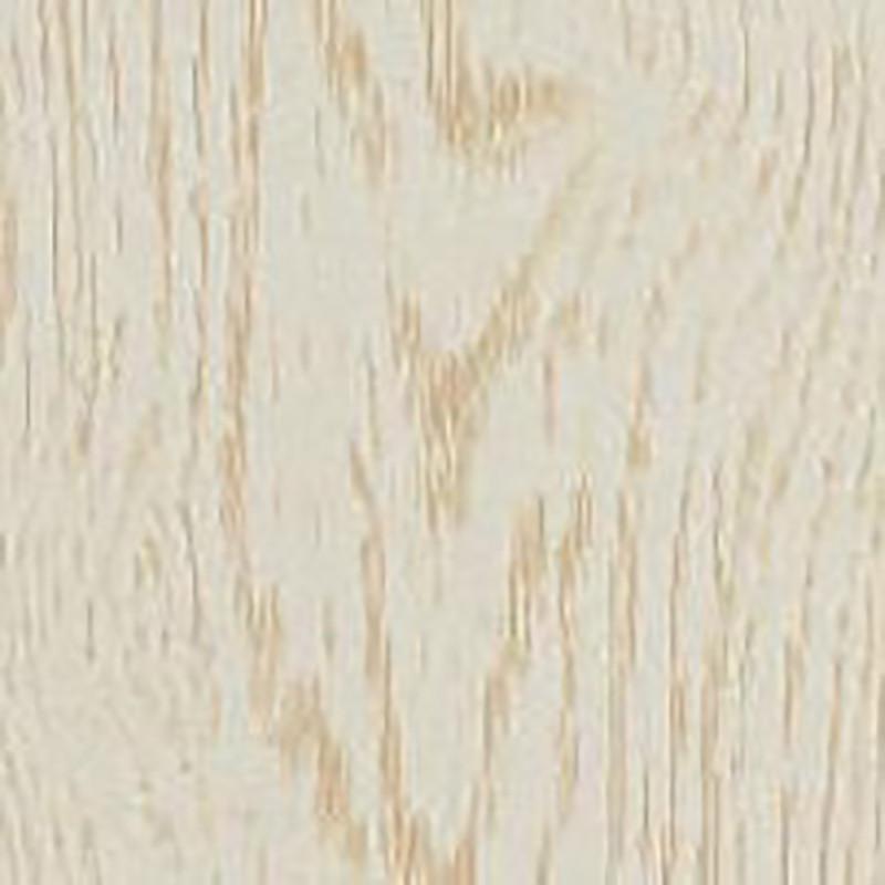 Fehér tölgy mintás öntapadós tapéta 90cm x 15m